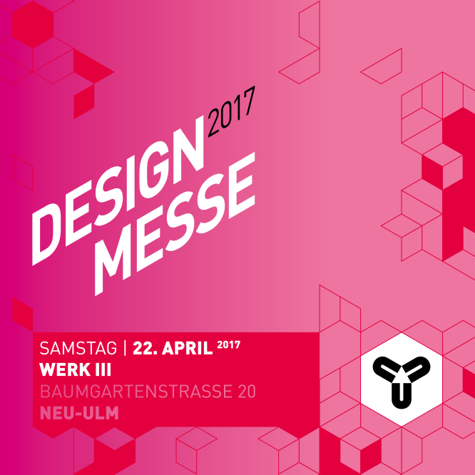 uuu-post-messe-2017-mit-datum2