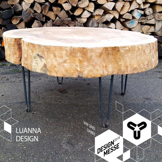 Luanna Design